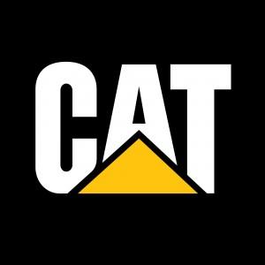 logo Caterpillar 300x300