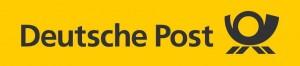 logo Deutsche-Post
