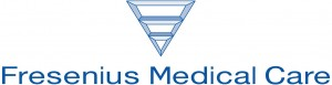 logo Fresenius Medical Care 300x77