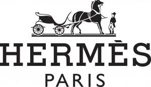 logo Hermes 300x173