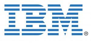 logo IBM 300x143