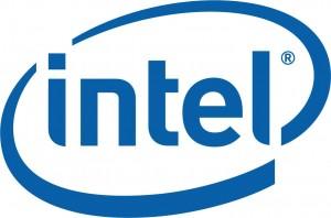 logo Intel 300x198