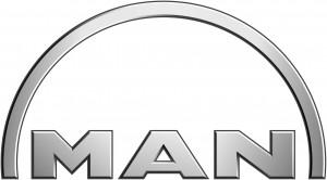logo MAN 300x166