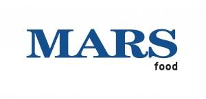 logo Mars 300x145