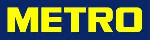 logo Metro 300x80