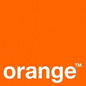 logo Orange 300x300
