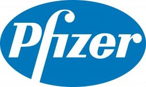 logo Pfizer 300x180