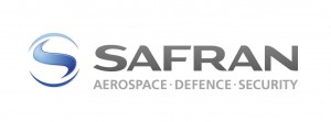 logo Safran 300x111