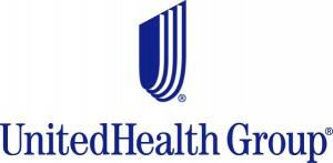 logo UnitedHealthGroup 300x147