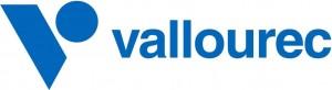 logo Vallourec 300x82