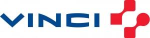 logo Vinci1 300x76
