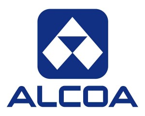 logo alcoa 300x240