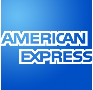 logo american express 300x290