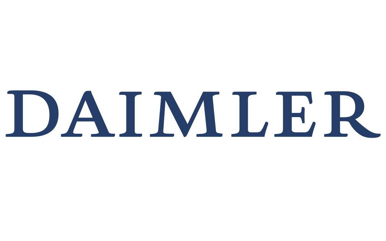 Analysis of Daimler Chrysler Strategy Essay