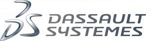 logo dassault1 300x84