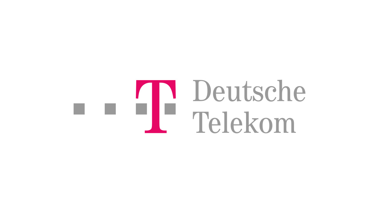 swot deutsche telekom. Black Bedroom Furniture Sets. Home Design Ideas