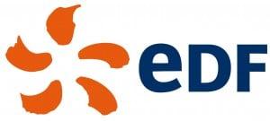 logo edf 300x135