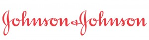 logo johnson johnson 300x82
