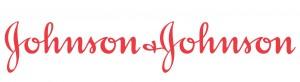 logo johnson-johnson