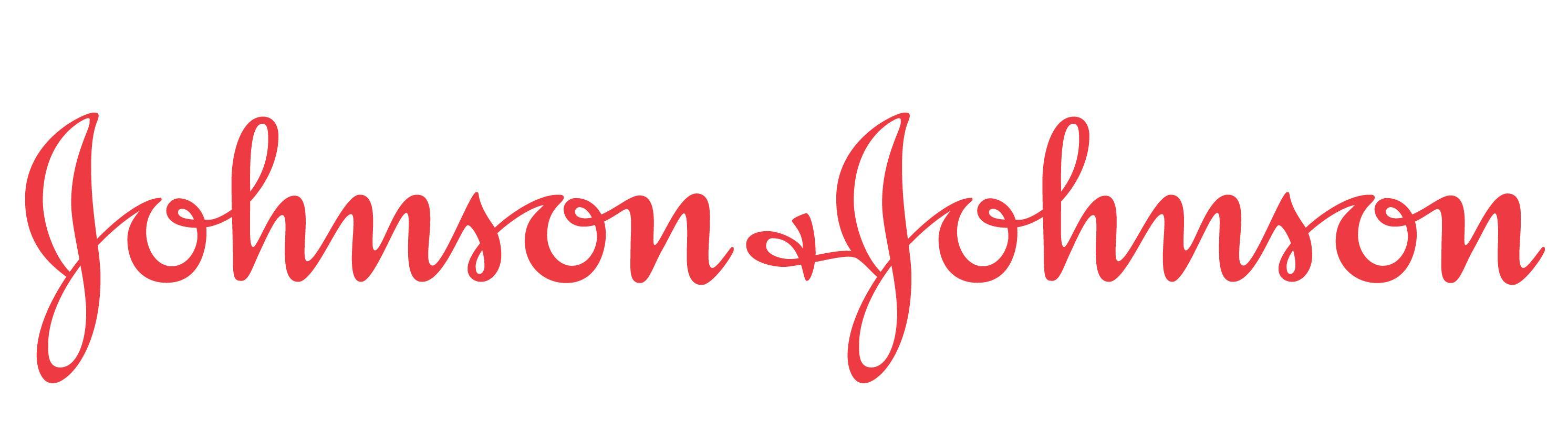 """Résultat de recherche d'images pour """"johnson et johnson"""""""
