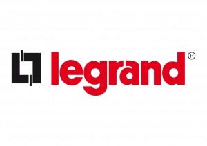 logo legrand 300x212