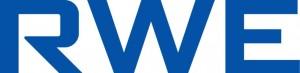 logo rwe 300x73