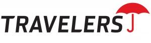 logo travelers 300x86