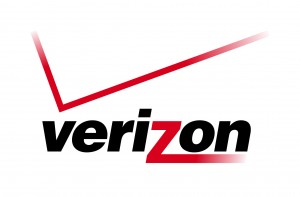 logo verizon 300x197