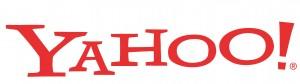 logo yahoo 300x84