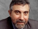 La théorie du commerce international de Paul Krugman