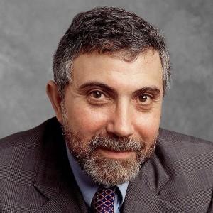 paul krugman1 300x300