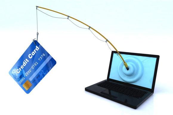 """Résultat de recherche d'images pour """"phishing"""""""