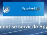 spybot 160x120