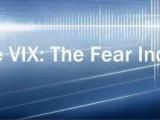 Utiliser l'indicateur VIX dans le trading en Bourse | Vidéo