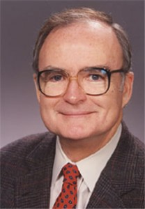 william ruckelshaus1 208x300