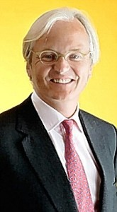 david harding - winton capital management Source: Internet