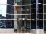 Fitch Ratings1 160x120