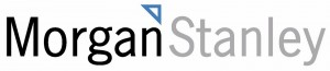 Morgan Stanley 300x65