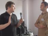 Interview vidéo de Benoist Rousseau, trader en compte propre et rédacteur du blog Andlil