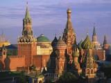 kremlin 160x120