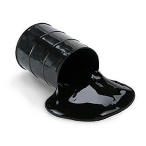 Guide des mati res premi res le p trole - Bidon de petrole ...