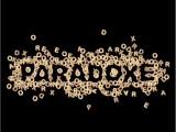 paradoxe 160x120