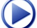 Matinée de perte sur le Dax 30 : - 4.5 points Vidéo