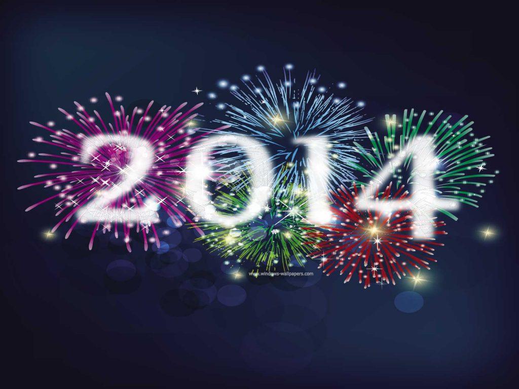 2013 2014 2015 on avance on avance