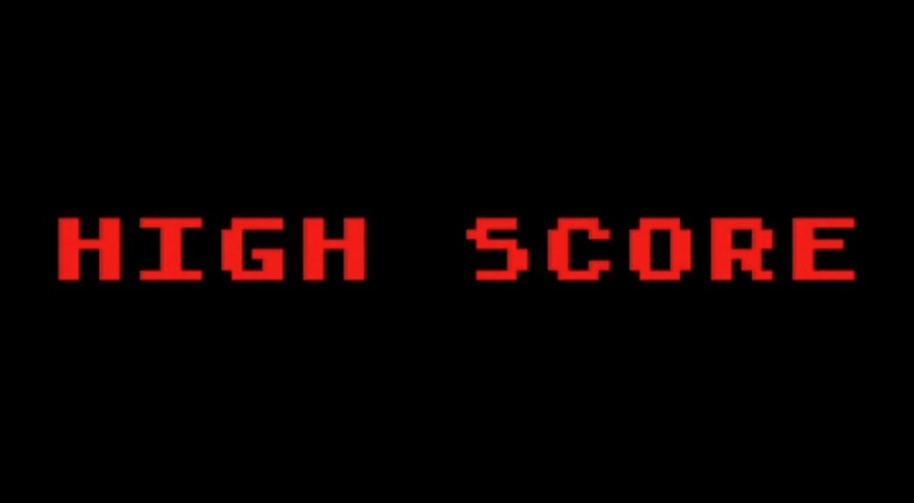 HighScore 1024x564