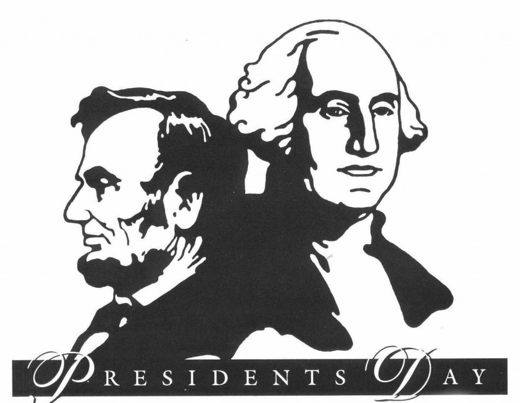 holidays presidents 1024x794