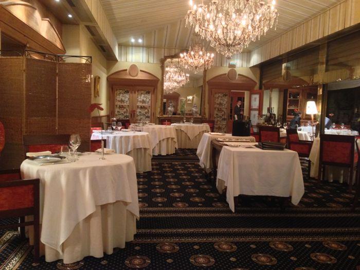 restaurant-Charles-Barrier