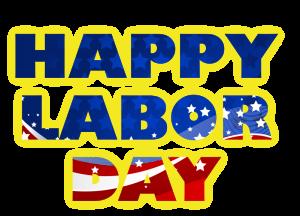 Labor Day 300x216