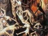L'enfer Numérique
