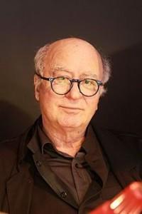 Wolinski de Charlie Hebdo